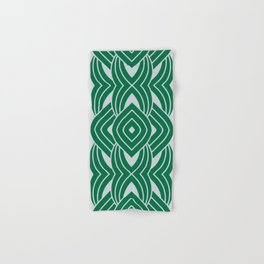 G-Forest River Hand & Bath Towel