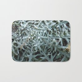 winter 2 Bath Mat