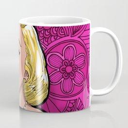 Divas: MM Coffee Mug