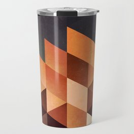 dyymd ryyyt Travel Mug