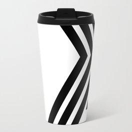 Hello IV Travel Mug