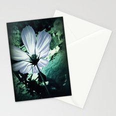 This could be love  Stationery Cards