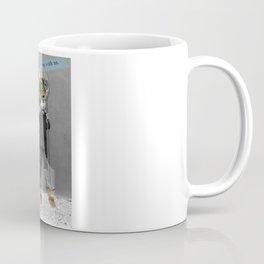 _PLAYLAND Coffee Mug
