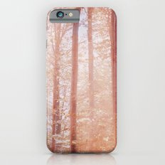 into the woods 14 Slim Case iPhone 6s