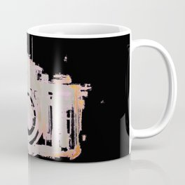 35mm Coffee Mug