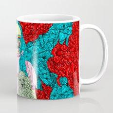 Dorothy Gale II Mug