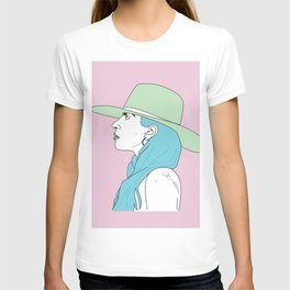 Gagabright T-shirt