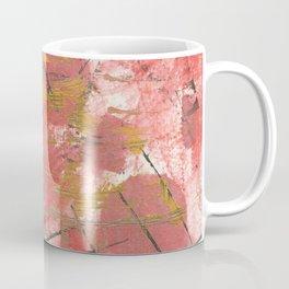 Uh Huh1 Coffee Mug
