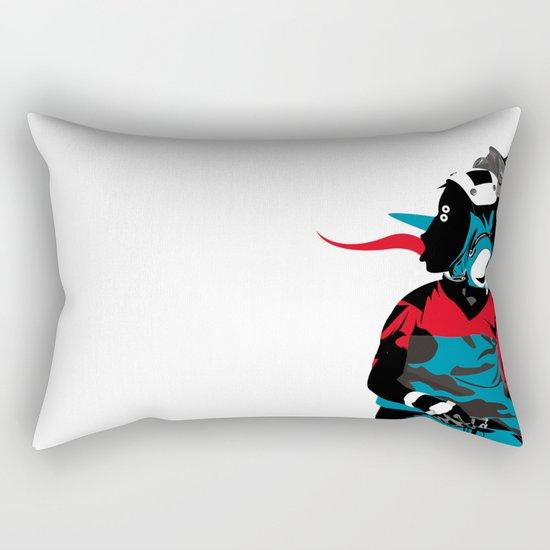 151114 Rectangular Pillow