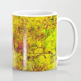 3am Thoughts II Coffee Mug