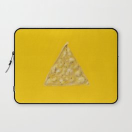 Tortilla Chip Laptop Sleeve