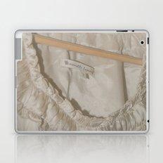 In A Belladonic Haze Laptop & iPad Skin