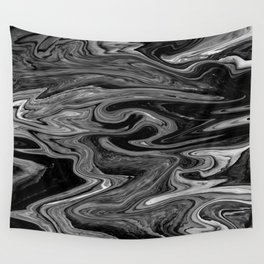Marbled XIX Wall Tapestry