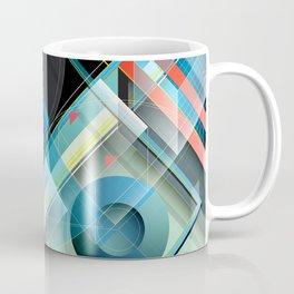 J Series 256 Coffee Mug