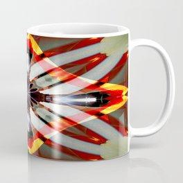 Electrode Coffee Mug