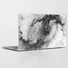 ε Enif Laptop & iPad Skin
