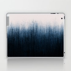 Jean Ombré Laptop & iPad Skin