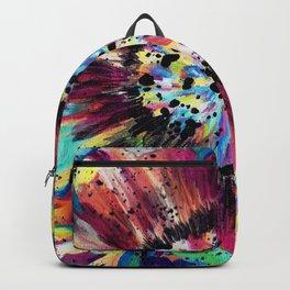 Ocean Jasper Backpack