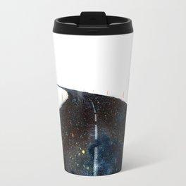 Galaxy Road Travel Mug