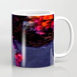 SONIC CREATIONS | Vol. 71 Coffee Mug