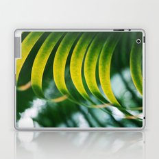 Summer Breeze Laptop & iPad Skin