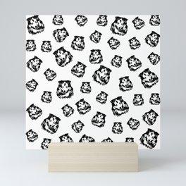 Shetland Sheepdog Gifts Mini Art Print