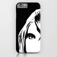 look in iPhone 6s Slim Case
