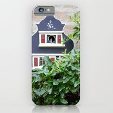 Birdhouse iPhone 6s Slim Case