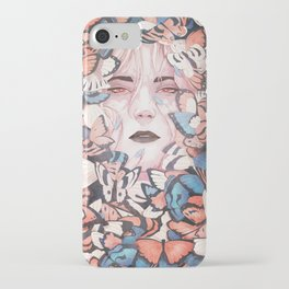 Embrace iPhone Case