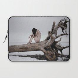 Silene Laptop Sleeve