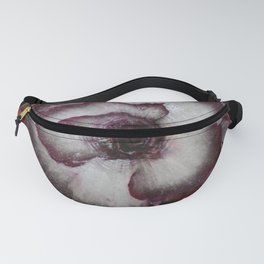 Red Onion DPG160429a Fanny Pack