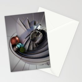 familly Stationery Cards
