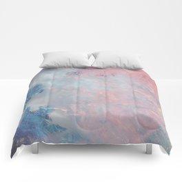 DESERT ICE Comforters