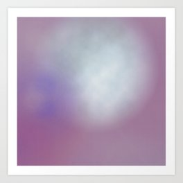 AWED Avalon Lacrimae (9) Art Print