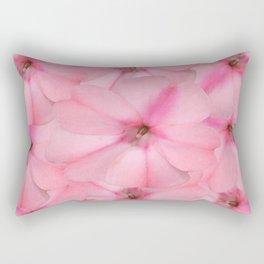 Cupid Flora Rectangular Pillow