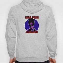 Spirals in Afro Funk Doodlebug Hoody