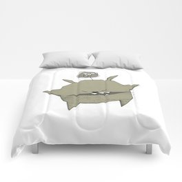 minima - rawr 04 Comforters