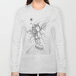 Intra Universum Long Sleeve T-shirt