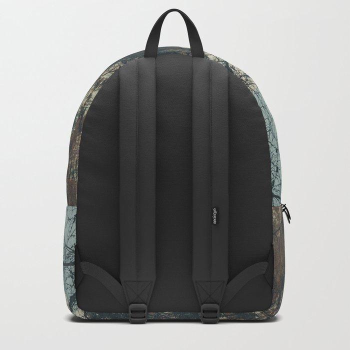be in my Dreams Backpack