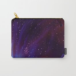 Nebulaic Carry-All Pouch
