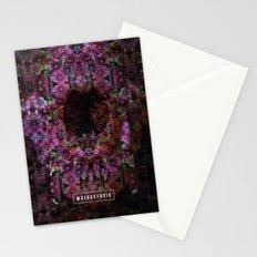 Malva Stationery Cards