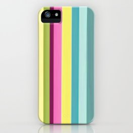 PMM iPhone Case