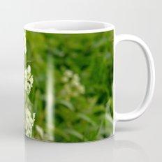 White Water Hemlock Mug