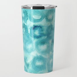 #68. ANNA LAI Travel Mug