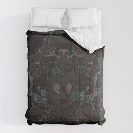 Natural Anthem Comforters