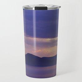 Lake 3 Travel Mug