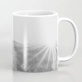 YOSEMITE / California Coffee Mug