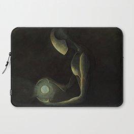 Qâvâh Laptop Sleeve