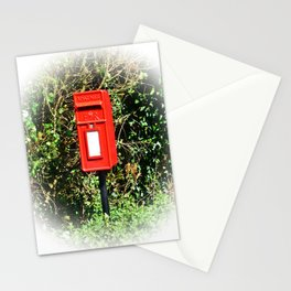 Royal mail Stationery Cards