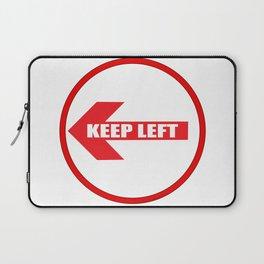 LPTS 03 Laptop Sleeve